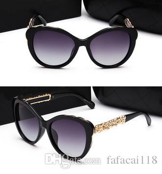 1f27ba8f8 Compre Alta Qualidade Marca Óculos De Sol Mens Moda Evidence Óculos De Sol  Designer Eyewear Para Mens Womens Óculos De Sol Novos Óculos 4 Cores 16080  De ...
