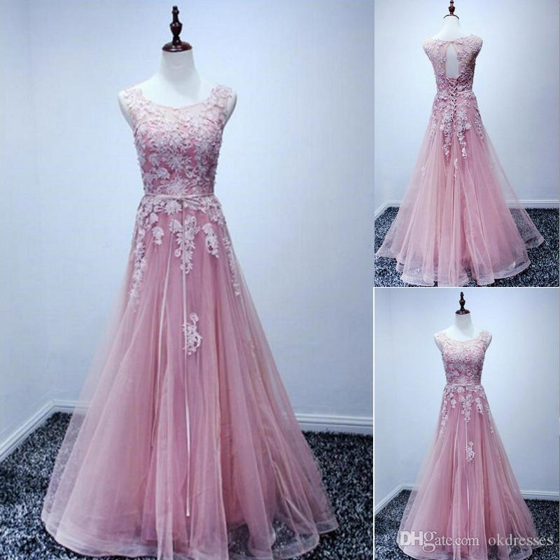 2018 Beautiful Ice Elie Saab Overskirts Prom Dresses Arabic Mermaid Sheer  Jewel Lace Applique Beads Tulle Formal Evening Party Gowns CK336 Blue Prom  Dress ... c8e5ff86a9c3