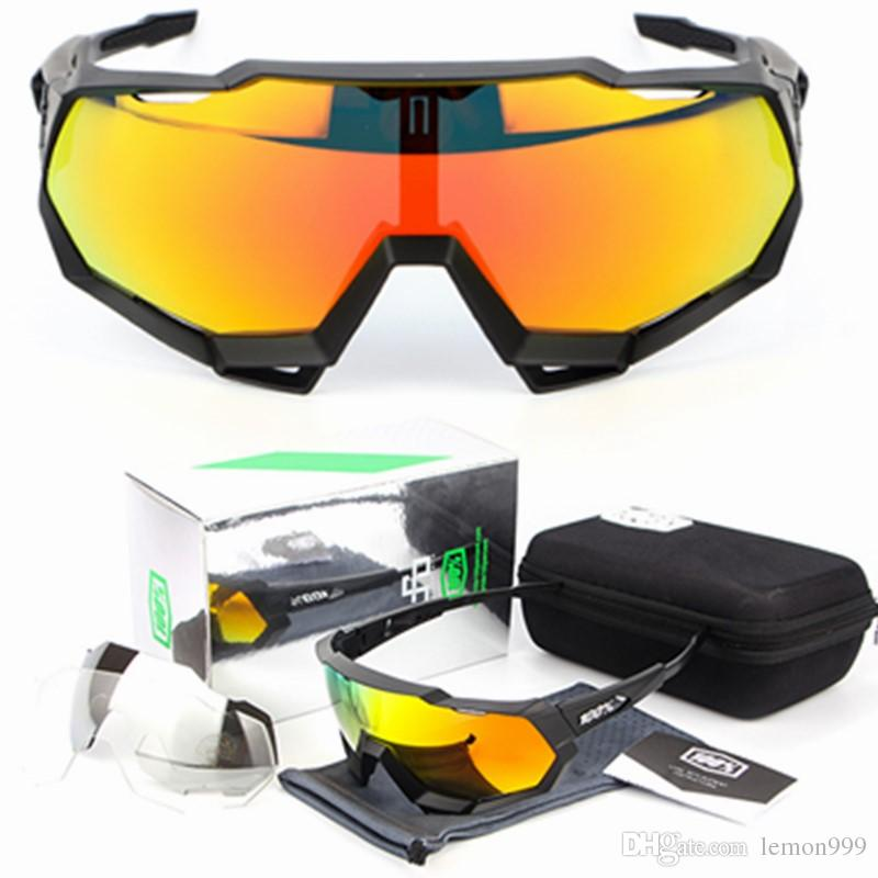 4dfb9b1c44b Cycling Goggles Sunglasses Eyeglasses Racing Cycling Glasses Bike ...