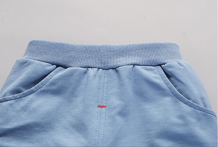 niños bebés y niñas chándales niños chándales niños abrigo pantalones / sets niños ropa venta caliente nueva moda verano 2018.