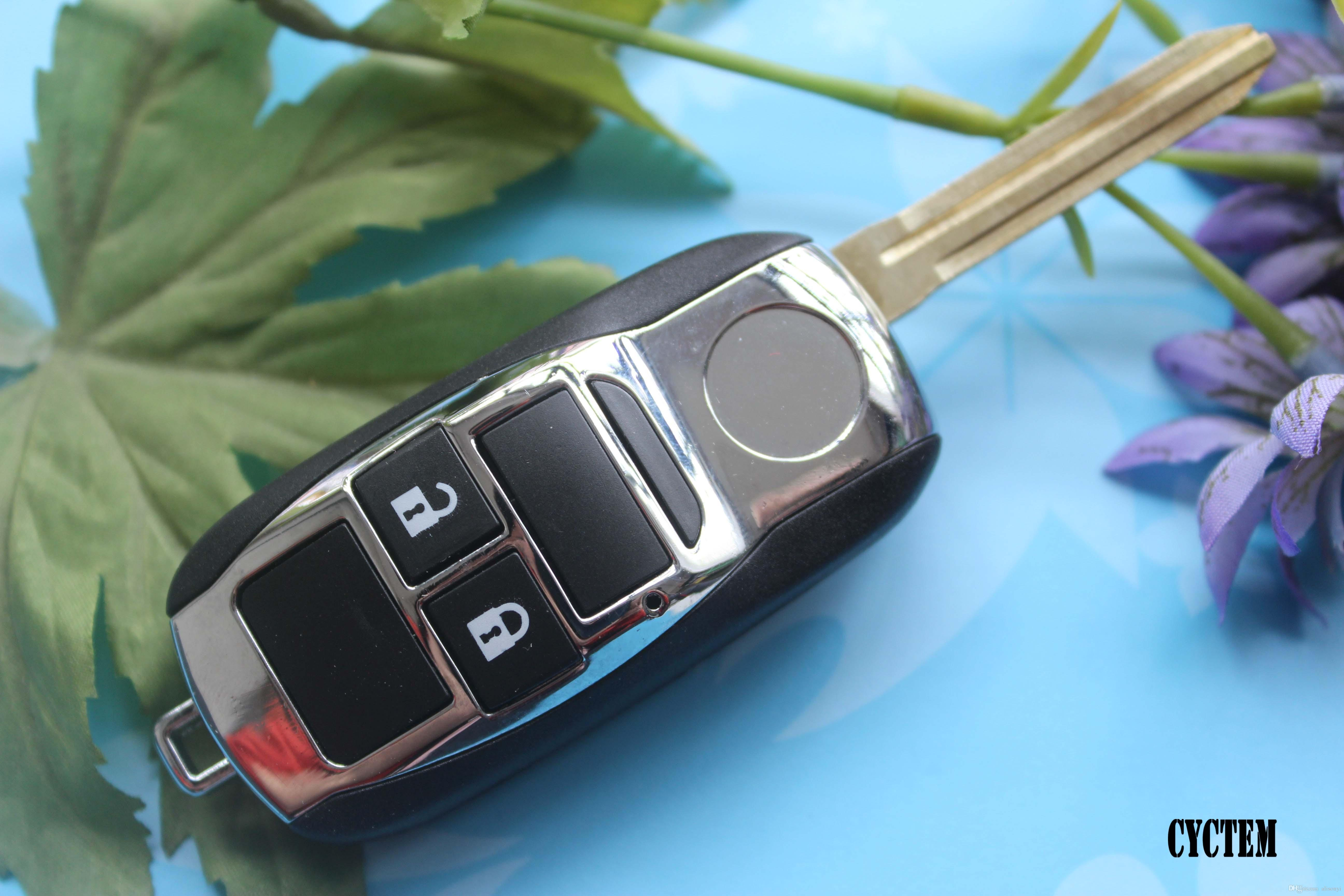 htm extra pelican bmw cover image slot remote techarticles parts elec series key replacement large