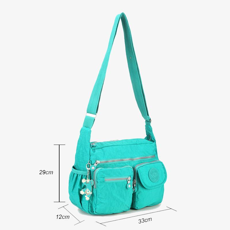 49dd4c3068a Messenger Bags Women Famous Brand Handbags Shoulder Bags Female Bolsa  Feminina Purse Crossbody Bag For Women Sac A Main Messenger Bags Shoulder  Bags ...
