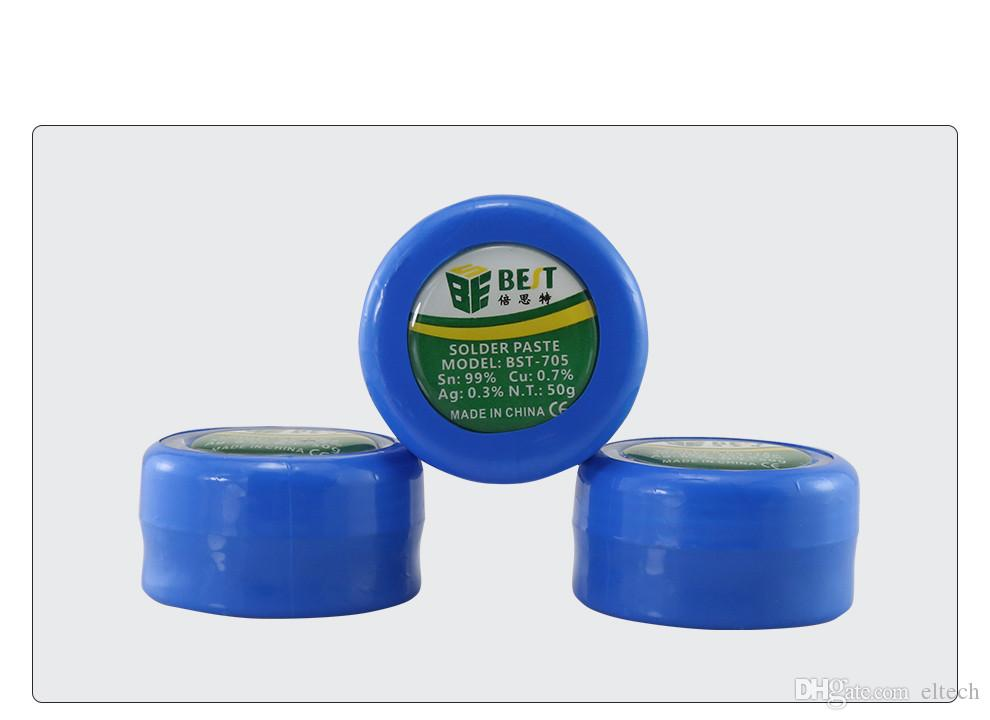 Lead-free brand silver tin lead solder paste