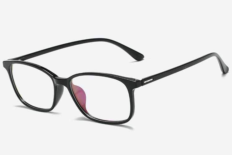 4a4c85ba481 2019 Glasses Frame Clear Lenses Eyeglass Frames Glasses Frame Eye Frames  For Women Men Optical Mens Fashion Spectacle Designer Frame 1C1J679 From  Tony cong