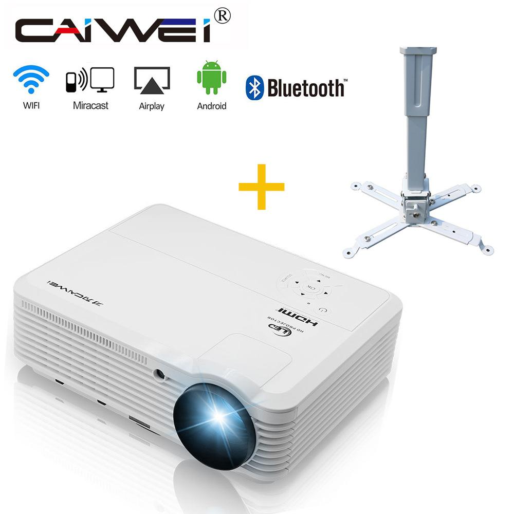 Wireless Tv Channel Wire Center Moonphasesdiagram1jpg Caiwei Hd 1080p Led Projector Android Bluetooth Built In Wifi Rh Dhgate Com Verizon