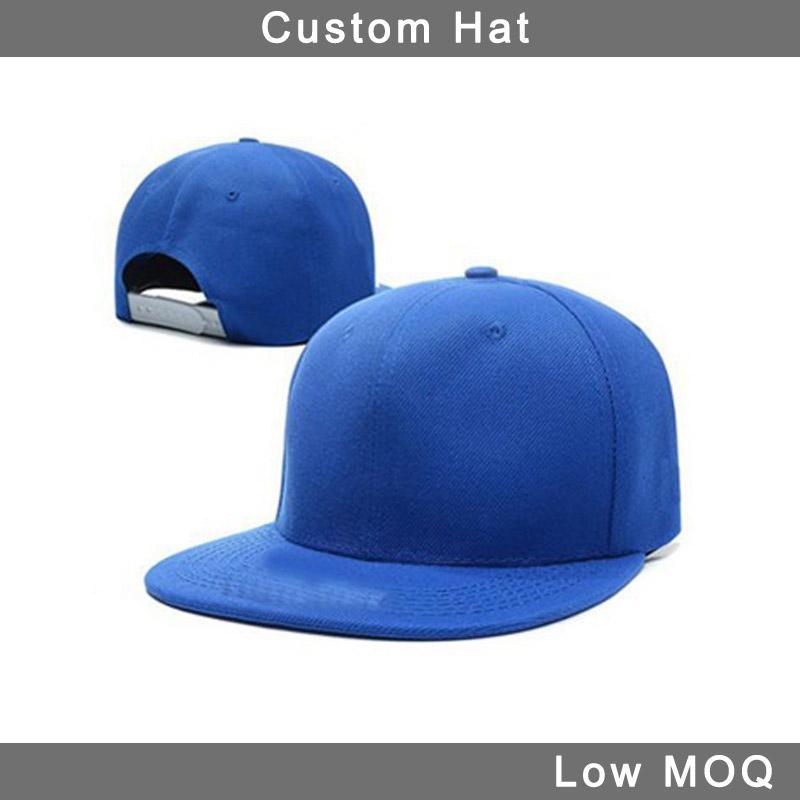 930e7cbf Adjustable Inclose 3D Embroidery Logo Hat Snapback Baseball Custom Made  Sport Cap Custom Baseball Hats Army Hats From Htiancai, $147.19  DHgate.Com