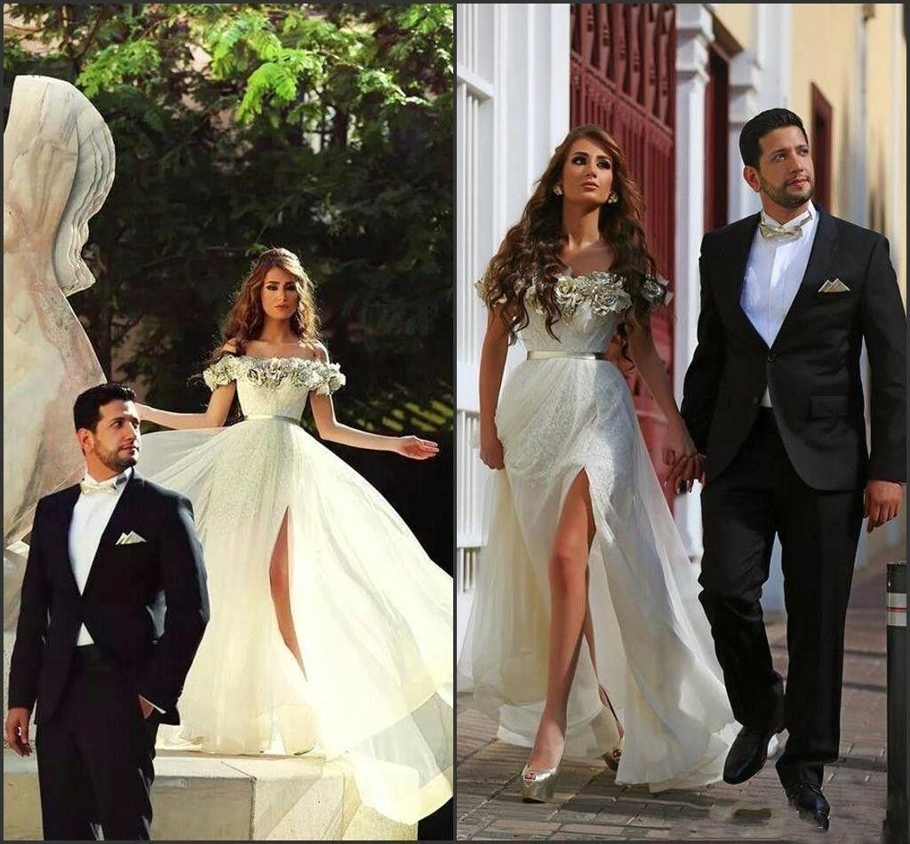 Bridal Party Dresses Pakistani 2016 Dacc