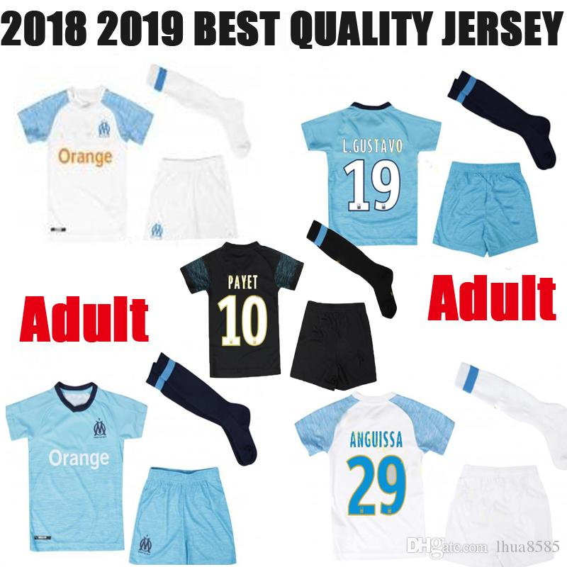 ccfe4ed3fd4 Cheap Long Sleeve Soccer Uniforms Wholesale Best Long Sleeve Soccer Jersey  Kit