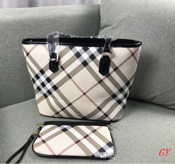 5a8fee6b0ee AAAOrignal Real Oxidation Leather Fashion Famous Shoulder Bag Tote Luxury  Brand Handbags Presbyopic Shopping Bag Purse Messenger Bag Fiorelli Handbags  ...