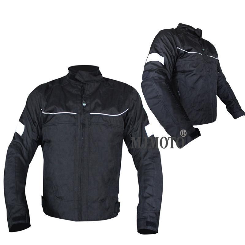 Compre LYSCHY Chaqueta Moto Chaqueta Moto Verano Transpirable Jaqueta  Motoqueiro Motocross Chaqueta Protección Racing Riding Black A  88.33 Del  Bdauto ... a69837ba006db
