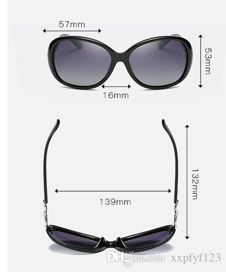 안경 디자이너 음영 여성 패션 운전 태양 안경 UV400 스포츠 빈티지 선글라스 레트로 안경 상자 364