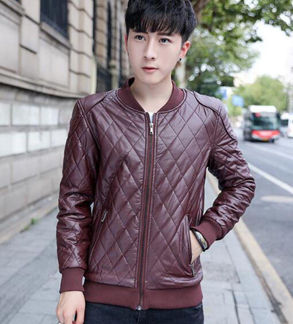 Fashion Korean style