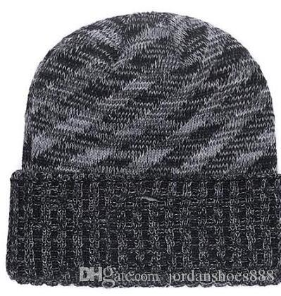 Hot Sale Beanie Sideline Cold Weather Graphite Official Revers Sport Knit  Hat All Teams Winter Warm Knitted Wool Steelers Skull Cap Baseball Cap  Slouchy ... df00ec1b96a