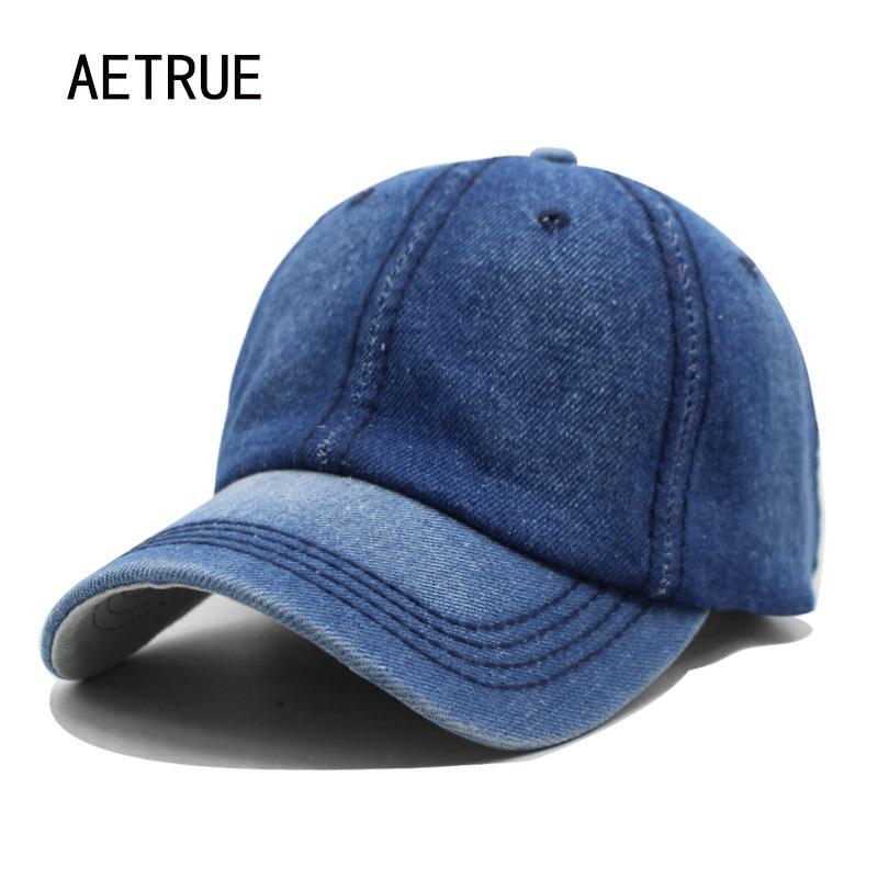 0287b121fe8 Baseball Cap Women Dad Snapback Caps Men Brand Homme Hats For Men ...