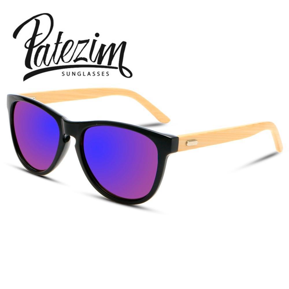 97dd08fecc0a8 Sunglasses Vintage Round Mirror Glasses Men Women Cat Eye Sunglasses Wooden  Brand Designer Gafas De Sol UV400 Heart Shaped Sunglasses Mirrored  Sunglasses ...