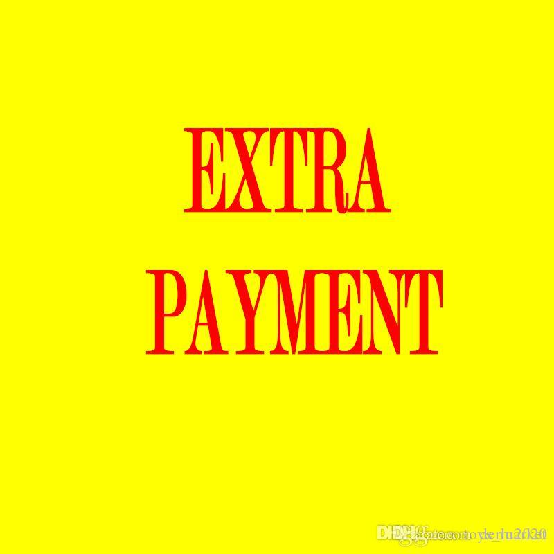 yfwthe for vip extra payment for vip extra payment or shipping