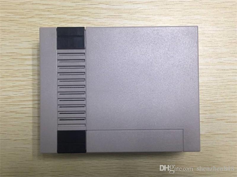 DHL Coolbaby HD HDMI Out Retro Clásico Juego TV Video Consola portátil Sistema de entretenimiento Juegos clásicos para NES Mini juego F-JY