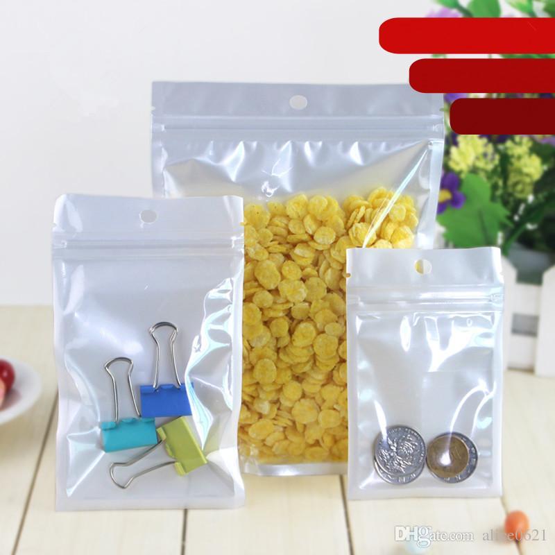 Anti Static Phone Case Stroage Plastic Bags Vacuum Clothes Storage
