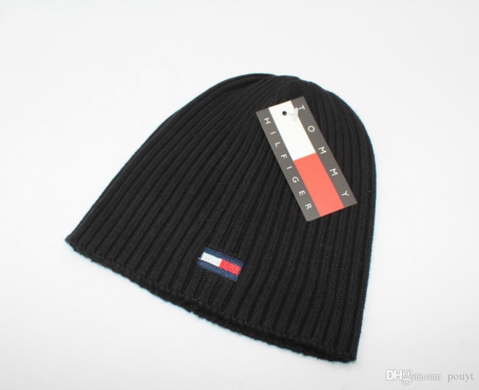 2744201e8e8 Hats Men Winter NOAH Hat Beanies Bonnet Vetements Toca Knit Skullies  Streetwear Warm Snow Caps Free Ship Online with  7.99 Piece on Pouyt s  Store