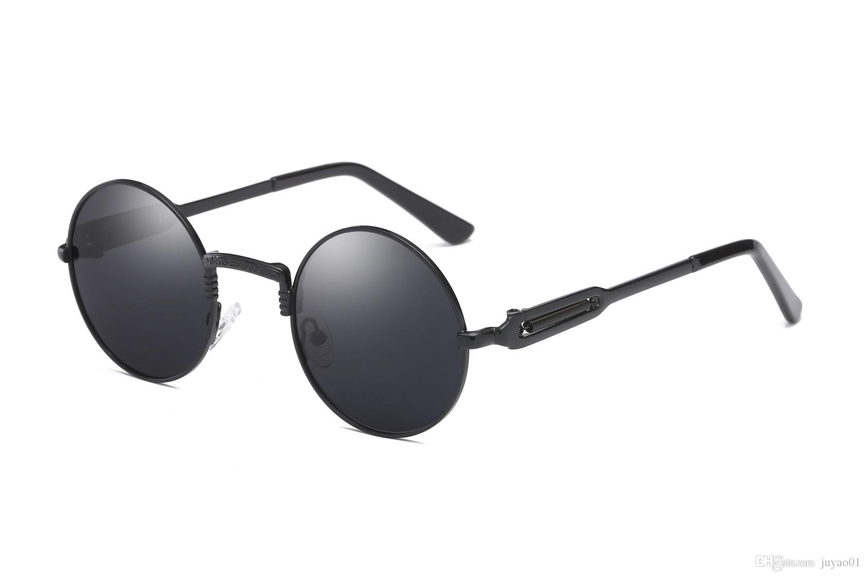 2288f61bedf Cheap Prescription Sunglasses Frames Best Big Rectangle Frames Sunglasses