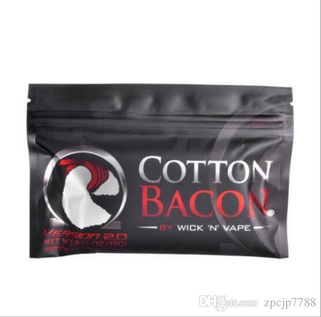Cotone speciale cotone idrofilo olio e cotone