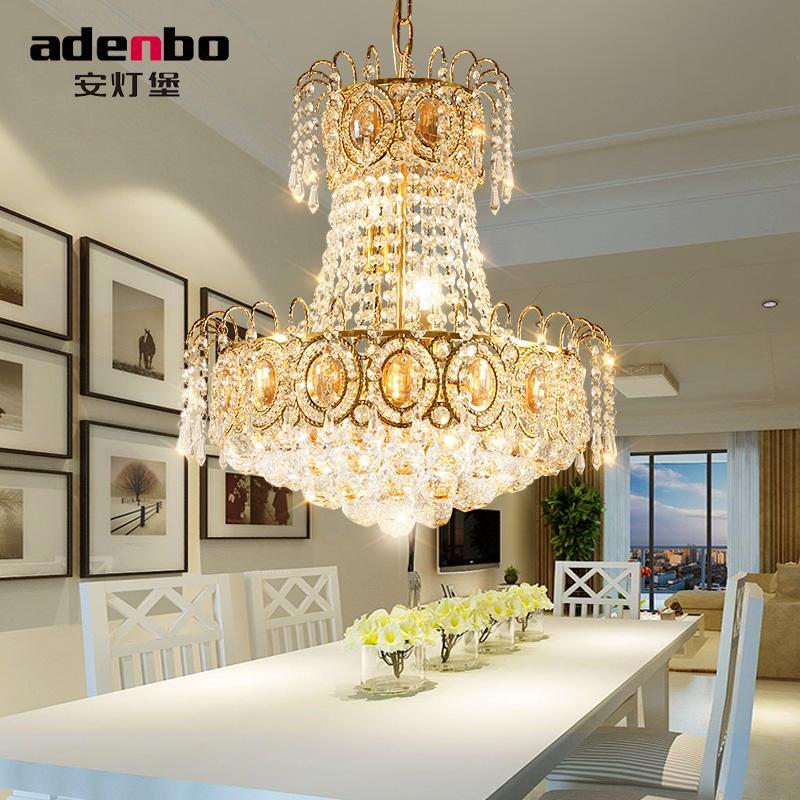 Buy Cheap Duplex Floor 30-head Modern Chandelier Lighting Crystal Lamp 1.5m Long Large Luxury Glass Chandelier Led Lamp Hall E14 Chandeliers Ceiling Lights & Fans