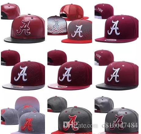 ac75b5f84 HOT 2018 Adjustable curry Snapback Hat many Snap Back Hats For Men  Basketball Caps Cheap alabama Hat Adjustable men women bone Baseball Cap