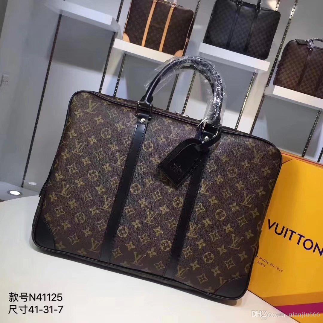 98b9c3079f8b4 LOUIS VUITTON SUPREME WOMEN Laptop Bag VOYAGE Men Briefcase HANDBAGS  SHOULDER BAG MICHAEL 8 KOR PURSE GG WALLET TOTES LV Bags For Women Weekend  Bags For ...