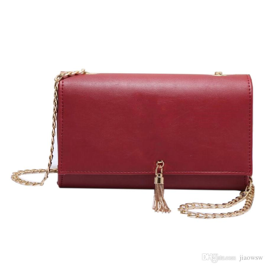 8e0bcd6fa69cff The Easiest Leather Handbag Repairs Adelaide {Fctiburonesrojos}