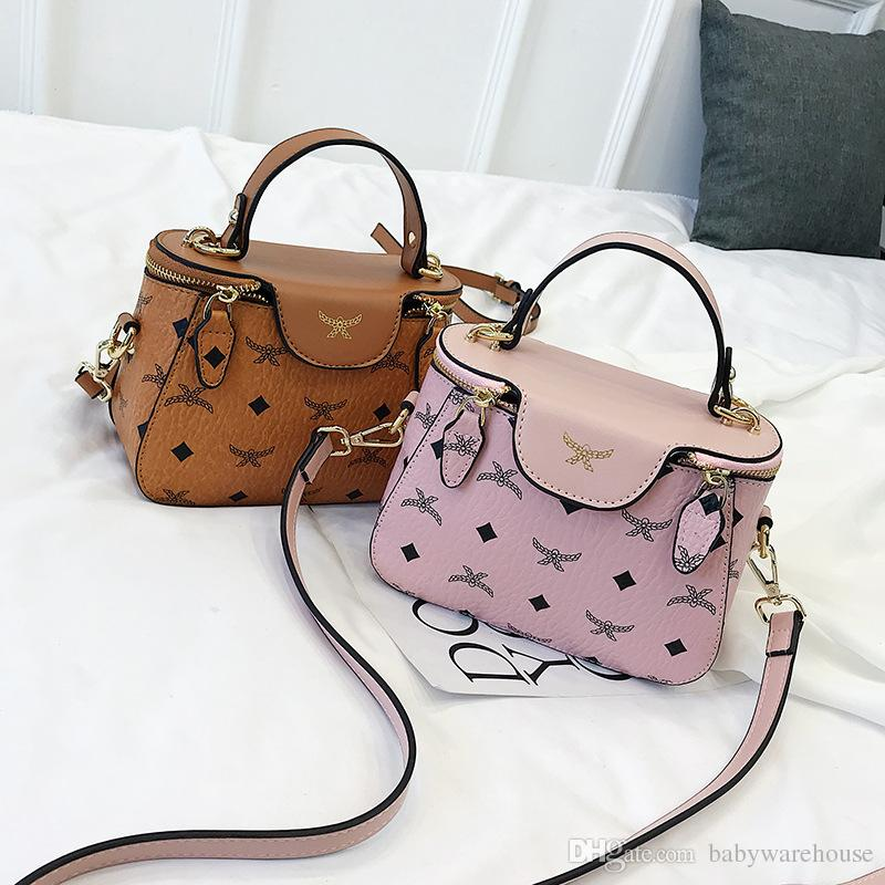 Long Purses for Teenage Girls