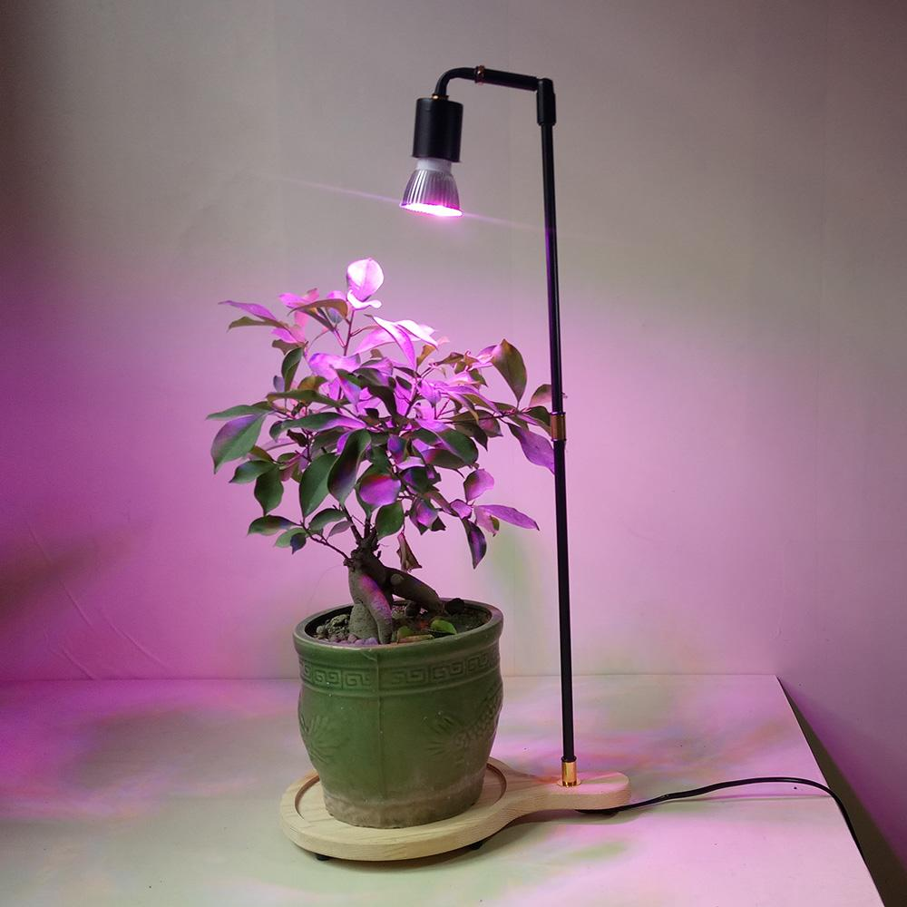 at sun grow lighting indoor easy the cost plants looking cannabis example breakdown for of weed heat marijuana up yields light lights