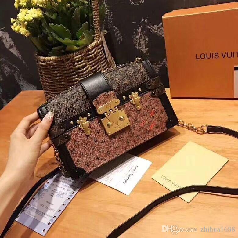 28246b8576d3 Velvet Crossbody Bag Women Elegant Long Chain Shoulder Bag Autumn ...