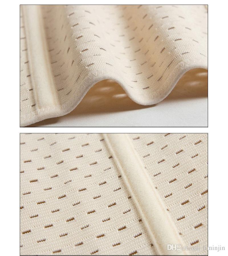حزام التخسيس النمذجة حزام الخصر المدرب البطن التخسيس غمد سليم المشكل النمذجة حزام الخصر صائغي الساخنة ارتداءها