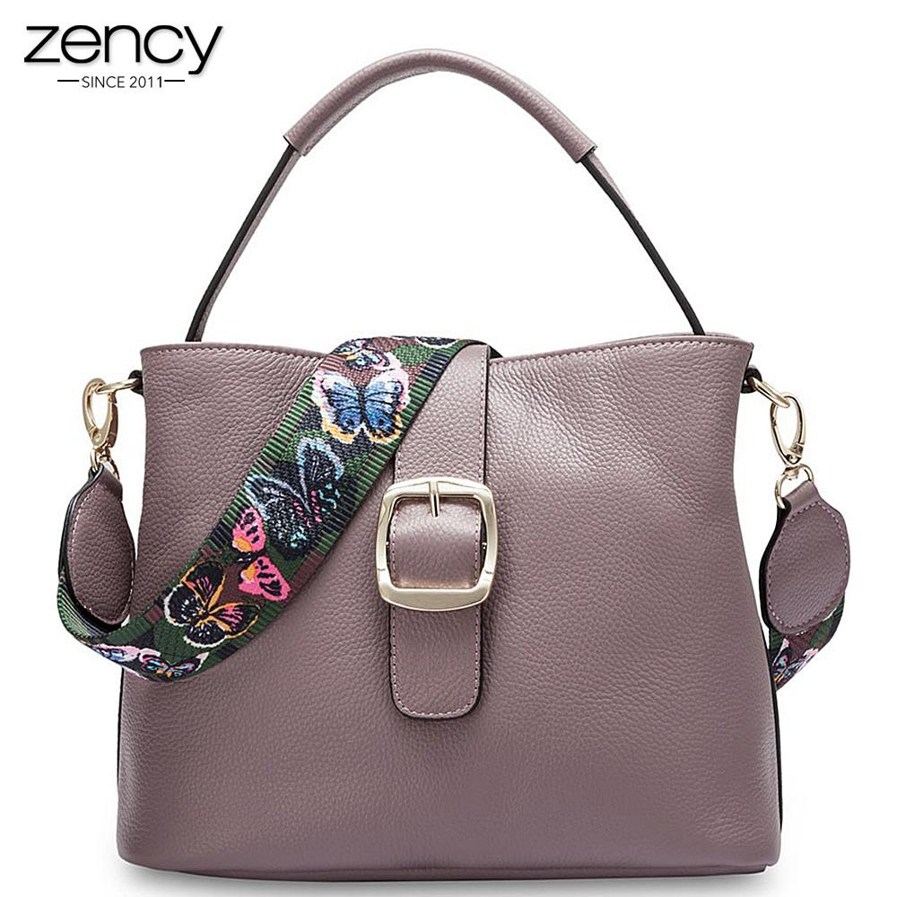 112be19c8a 100% Soft Genuine Leather Handbags For Female Women Fashion Casual Totes  Elegant Lady Shoulder Bag China Embroidery Decorations Cheap Designer Bags  Shoulder ...
