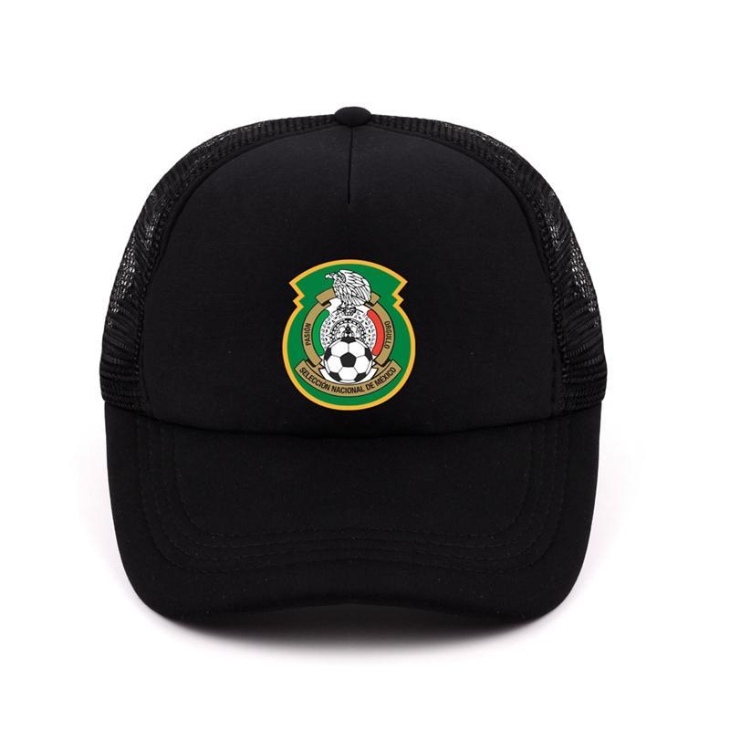 43ad6490d0c 2018 Spring Summer Mens Casquette Hat Baseball Cap Hunting Fishing ...