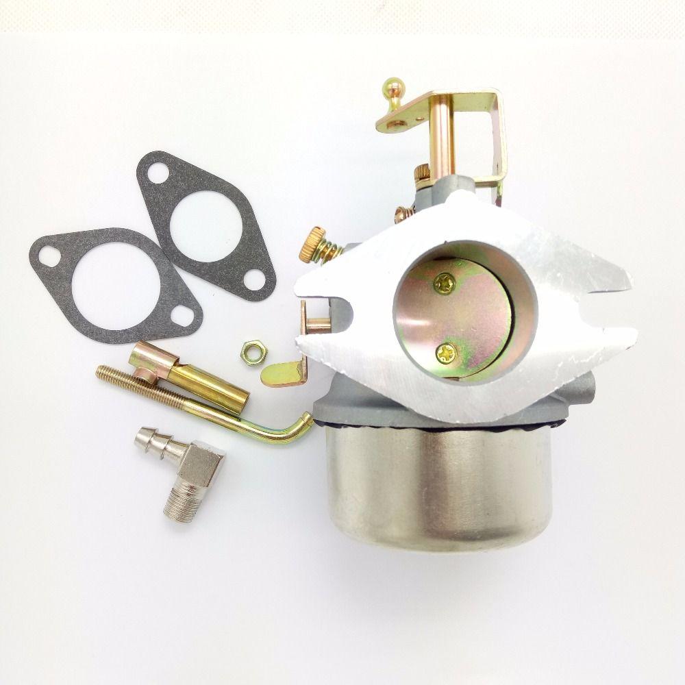 New Carburetor For Kohler K321 K341 Cast Iron 14hp 16hp Engine Carb ...