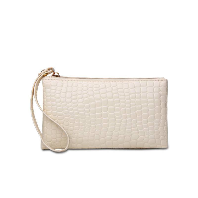 Yeni Varış Düşük Fiyat Akşam Debriyaj Çanta Mini Klasik Taş Desen El Çantası Telefonu Çantası Kadın Manşonlar