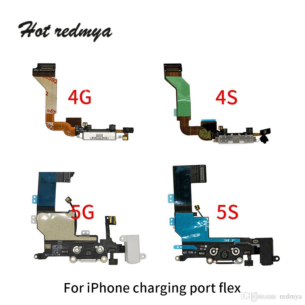 dock wiring diagram 91 121 68 40 \u2022 iphone 4