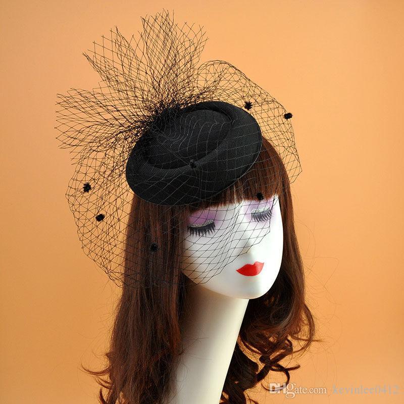 https://www.dhresource.com/0x0s/f2-albu-g7-M01-C9-E4-rBVaSltX3iyAfwyYAAHLvBDflQU507.jpg/sinamay-black-retro-tulle-church-wedding-party-bridal-kentucky-hat-veil-derby-fascinators-women-039;s-prom-evening-formal-hat-cap.jpg