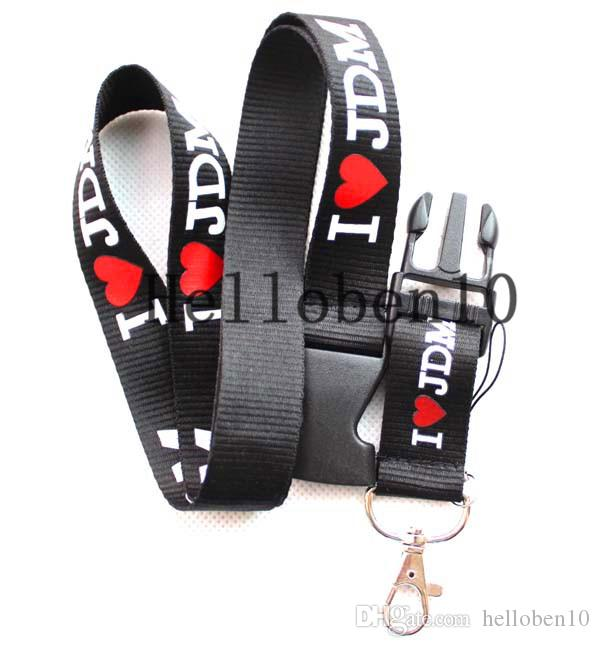 a key chain with a car logo, you can also hang up your cell phone and camera. Buy more discount!