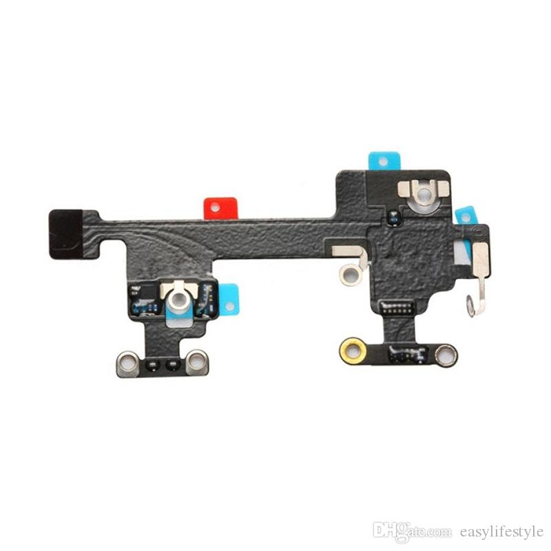 Good Quality Wifi Antenna Flex Cable Replacement For Iphone X 5 8