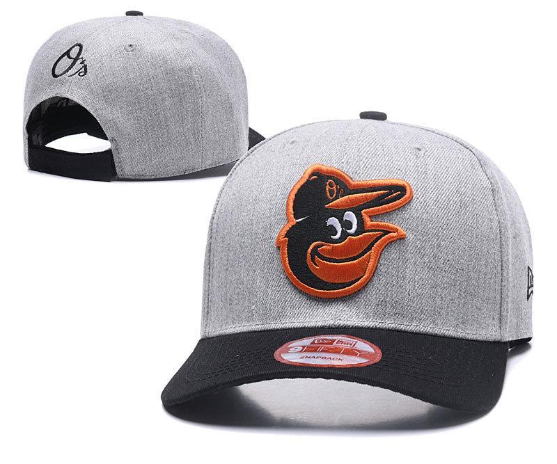 2019 2018 Baseball Team Snapbacks Caps Wholesale Baseball Caps Headwears  Newest Soccer Sports Caps Best Price Football Hats From Oyzhiming ec4a33481ae