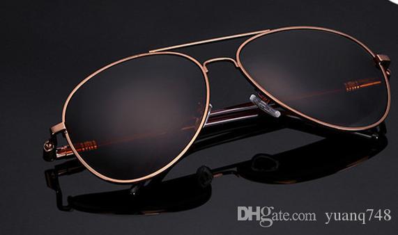 221a791d6a Dual-use Color Changing Sunglasses Men s Polarized Sunglasses Men s ...