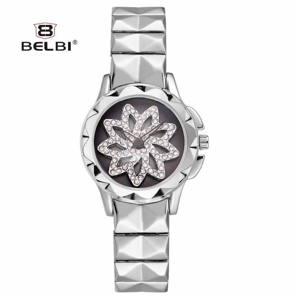 Compre 2018 Aaa De Lujo De Las Mujeres Relojes De Pulsera Poligonal Dial  Diseño Moda Vestido Reloj De Cuarzo China Popular Top Marca Para Mujer  Reloj De ... 9fa4656e799d