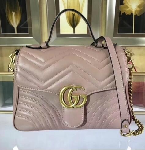 e16a47714f4d TOP 498110 PINK SHOULDER BAG HANDBAG 3748 TOTES HANDBAGS TOP HANDLES BOSTON  CROSS BODY MESSENGER SHOULDER BAGS Crossbody Purse Travel Bags For Women  From ...