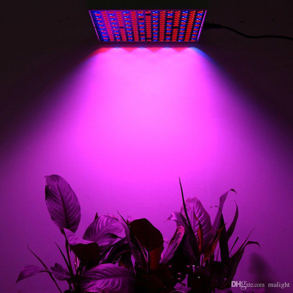 45w led grow light lighting for commercial grow greenhouse project 45w led grow light lighting for commercial grow greenhouse project warehouse hydroponic system full spectrum plant growing lamps grow led plant lights aloadofball Images