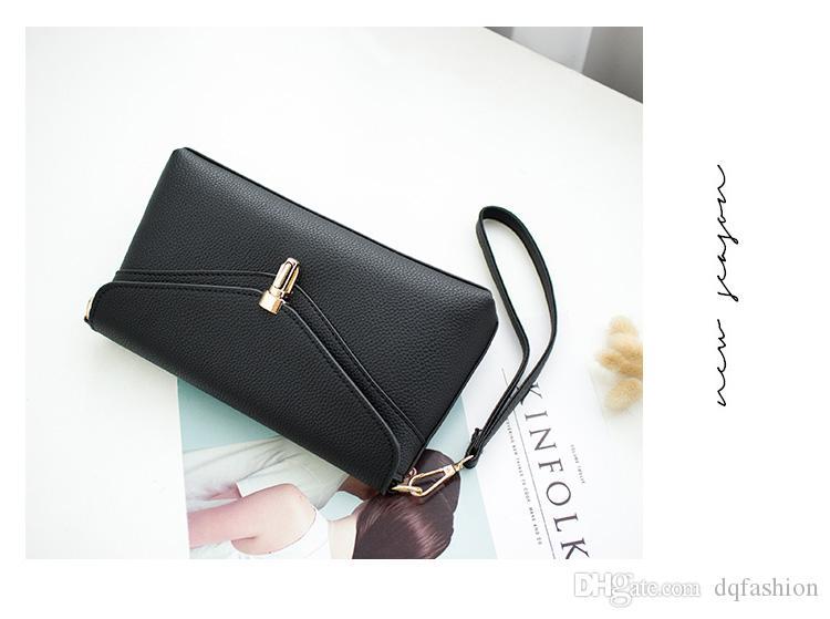 New Fashion Zipper Women Bag PU Leather Women Messenger Bags Brand Designer Handbags Crossbody Ladies Shoulder Bags