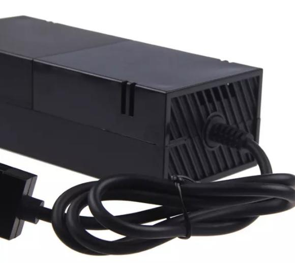 new AC Adapter Charger Power Supply Cable Cord for Xbox One