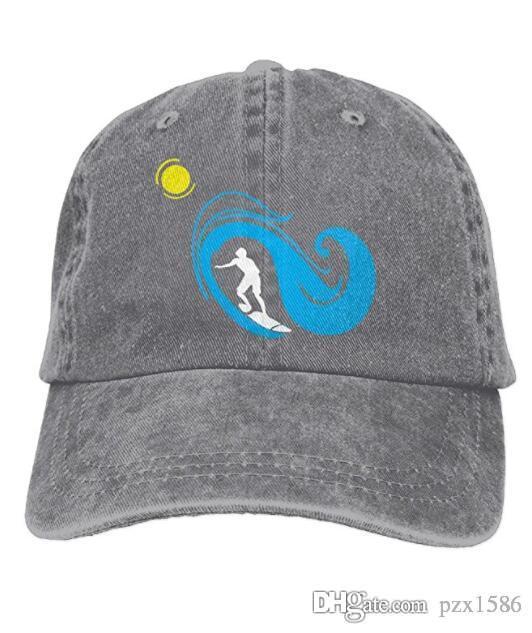 Cheap Bling Baseball Caps Best Mens Flat Top Caps 5fbc85846b0e
