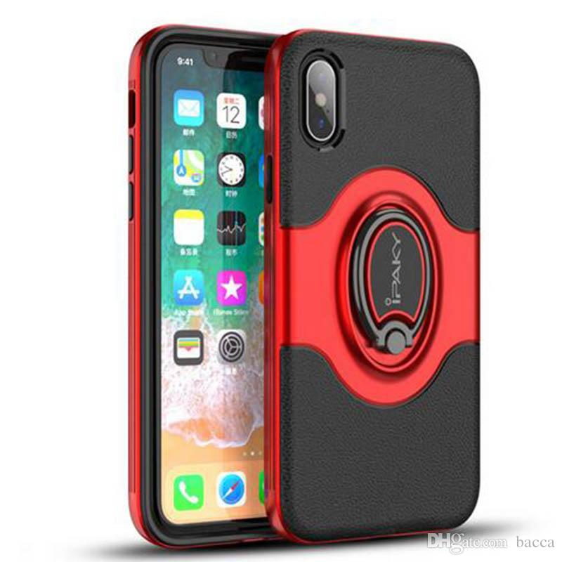coque absorption iphone xr